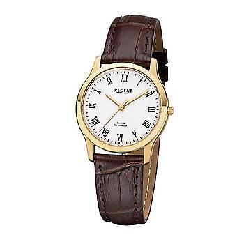 Women ' s Watch Regent-F-1074