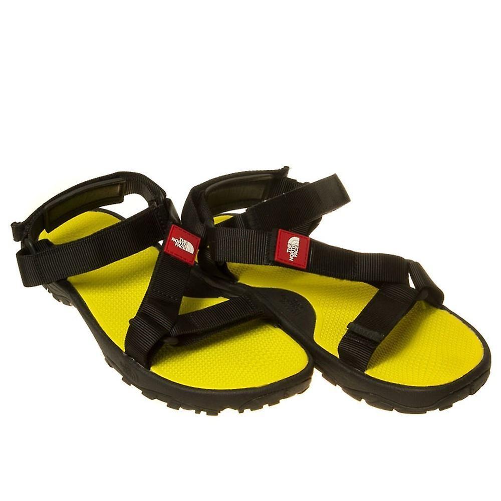 The North Face Litewave Sandal M Nf00cxs8c5w Universal Summer Men Shoes