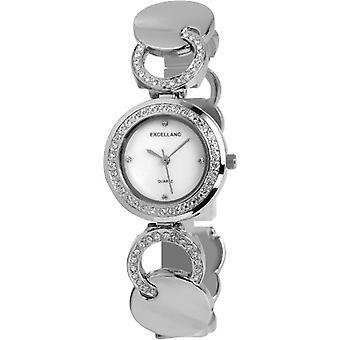 Excellanc naisten Watch Ref. 152522000010