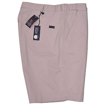 ED BAXTER Ed Baxter Expandable Waist Walking Short