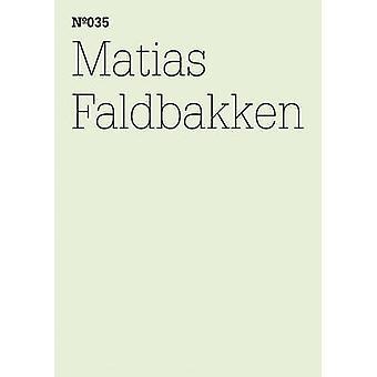 Matias Fadbakken - Search by Matias Faldbakken - 9783775728843 Book