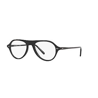 Oliver Peoples Emet OV5406U 1005 Black Glasses