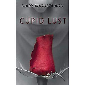 Cupid Lust