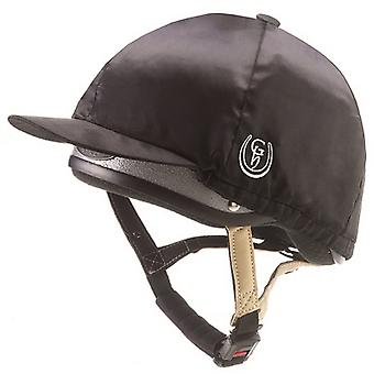 כובע ממשי