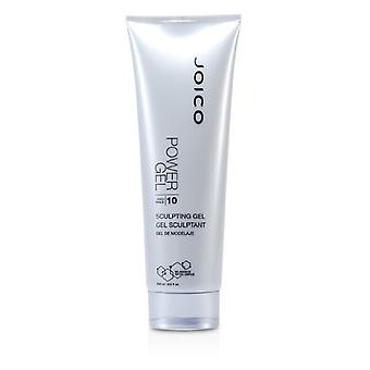 Joico Styling-Power-Serie macht Gel Sculpting Gel 250ml / 8,5 oz