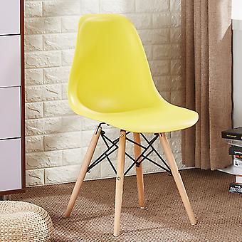Krzesło Lima Eiffel