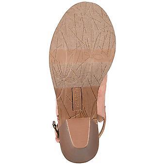 Esprit Women's Nicola Heeled Sandal