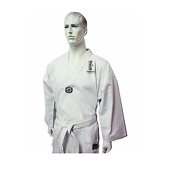 Dragon Deluxe Taekwondo Uniform 8 Oz