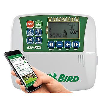 Rain Bird ESP RZX6i 6-Station 230/240 VAC indoor Controller