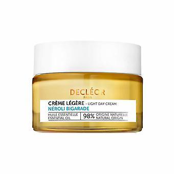 Decleor Neroli Bigarade Light Day Cream 50ml