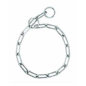 Muscat Collar Estrang. P. Aleman (Perros , Collares, correas y arneses , Collares)