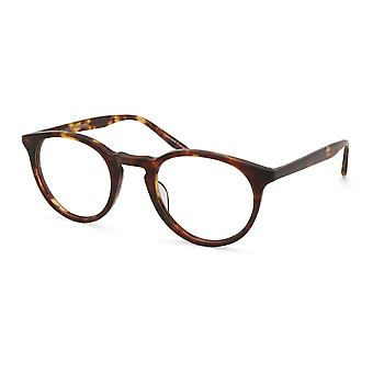 Barton Perreira Princeton BP5045 0LY Chestnut Glasses
