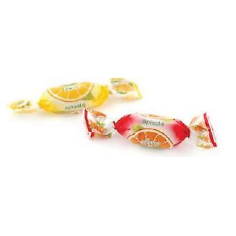 Liking Candy Orange/lemon Hard-( 6.6lb )