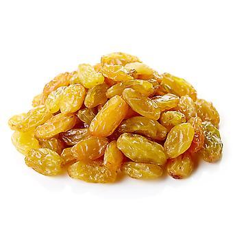 Raisins Golden -( 29.94lb Raisins Golden)