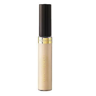 Max Factor Masterpiece Colour Precision Eyeshadow 8ml Pearl Beige #05