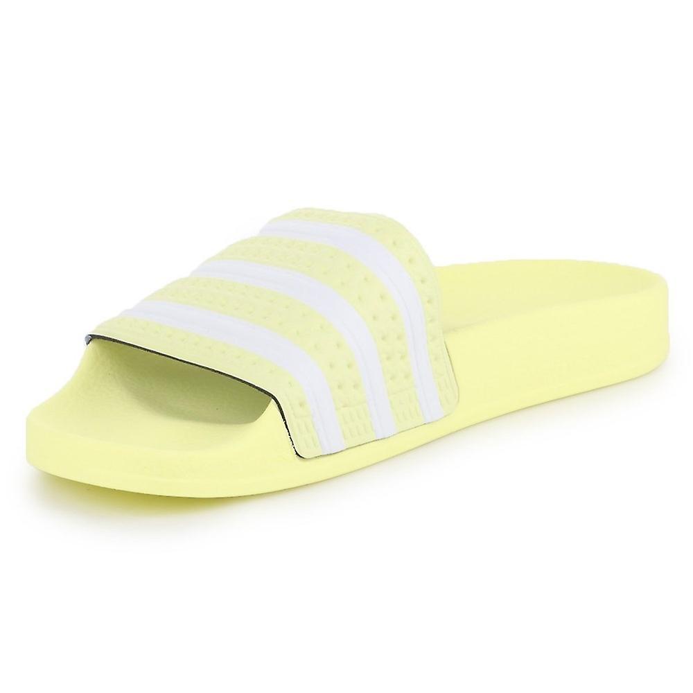 Adidas Adilette W Eg5005 Chaussures D'été Eau Pour Femmes