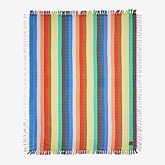 Slowtide Beach Blanket Zeppelin