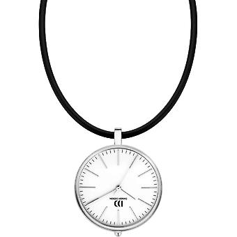 Danish Design IV12Q1075 Dames Horloge