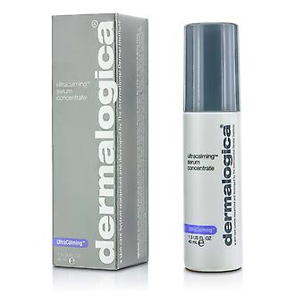Ultra calming serum concentrate 184749 40ml/1.3oz