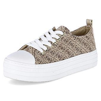 Arvaa FL6BR5 Beibr FL6BR5BEIBR yleinen ympäri vuoden naisten kengät