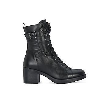 Nero Giardini 909720100 universale tutto l'anno scarpe da donna