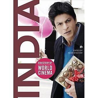 Register af World Cinema: Indien