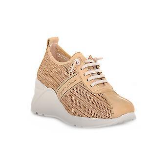 Hispanitas tokio schoenen