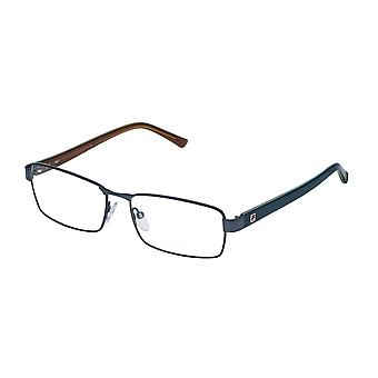 Fila Blue NHS Brille