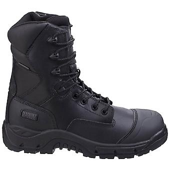 Magnum Mens Rigmaster Leather Safety Boot