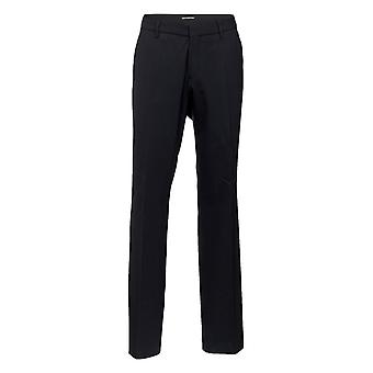 Drykorn Jeans Pants Pants EGO NEW