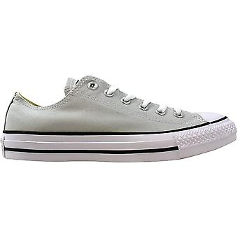 Converse Chuck Taylor All Star Ox Mouse 151179f Men's