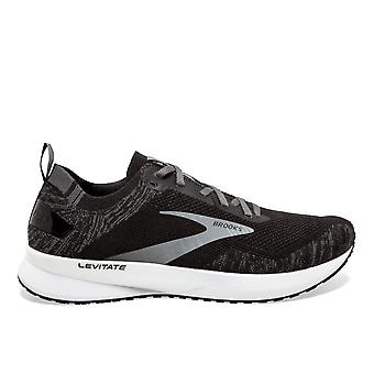 Brooks Levitate 4 M 1103451D012 running all year men shoes