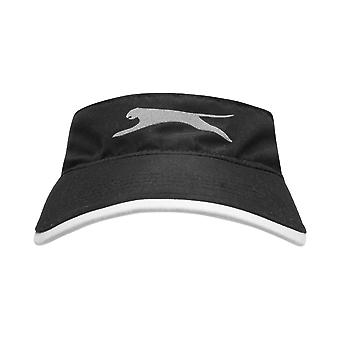 adidas Tech Golf Visor Mens