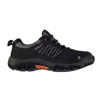 Gelert Horizon Low Waterproof Mens Walking Shoes