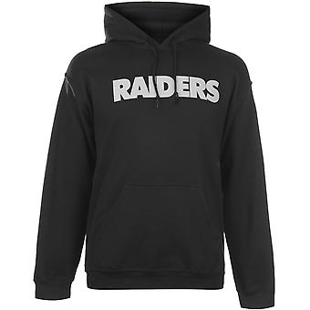 NFL Club Logo Hoodie Mens