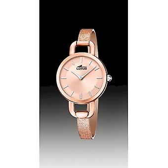 Lotus - Wristwatch - Women - 18747/1 - Bliss
