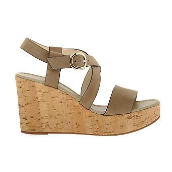 Nero Giardini 012410405 universal summer women shoes