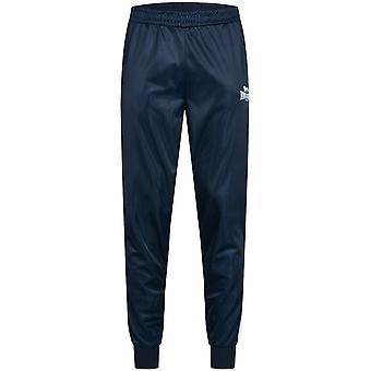 Lonsdale Men's Jogging Pants Gosfield