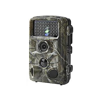 Caméra HD Wilderness, 16 MP - 5 MP CMOS