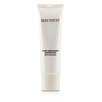 Illuminating tinted moisturizer spf 20 bare radiance 89448 50ml/1.7oz
