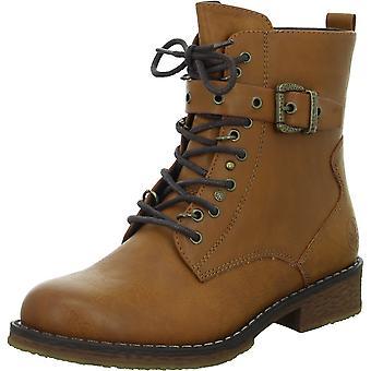 Rieker 9445324 universal winter women shoes