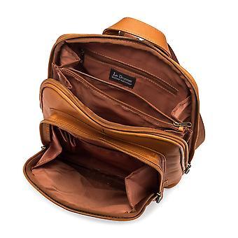 Nokota Backpack - Ld-8064-Tn