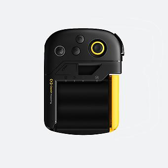Wasp-n Wireless Bluetooth Gamepad For Iphone