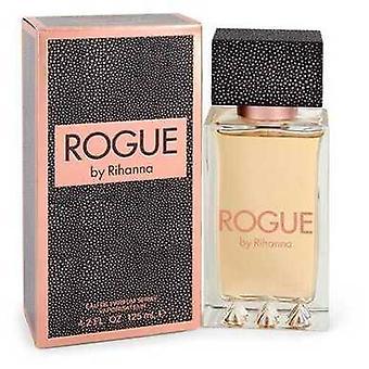 Rihanna Rogue Por Rihanna Shower Gel 3 Oz (feminino) V728-552824