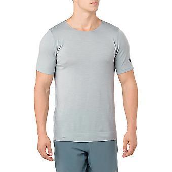 ASICS Metarun T-Shirt