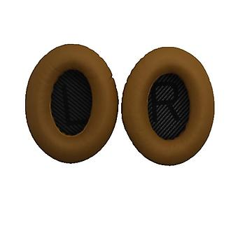 Replacement Ear Pads for Bose QuietComfort QC15 QC25 QC35 QC2 AE2 AE2i