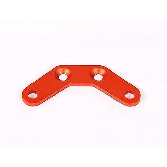 Front Upper Brace - 1/5 Scale Hpi Km Rv Baja 5b 5t Parts