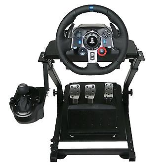 Eu Steering Wheel Stand  Racing Simulator  Gt Gaming