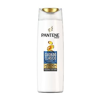 Classic care shampoo 360 ml