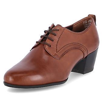 Tamaris 112330525305 universal all year women shoes